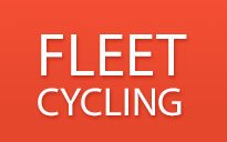 Fleet Cycling