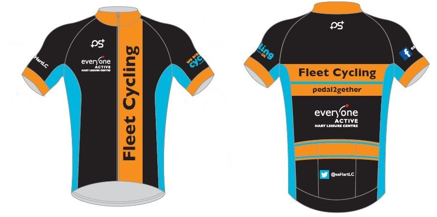 2016 short sleeved jersey