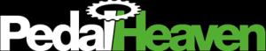 Pedal Heaven Logo